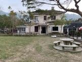 🍎獨家🍎只有我在賣🍎大地坪花園別墅