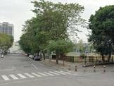 前鎮高中捷運站-可停車一樓公寓