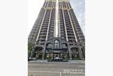 楠梓新帝標29層豪宅純住宅景觀大樓
