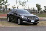 賓士/Mercedes-Benz: 中華賓士 E200 Elegance總代理