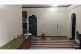 板橋新生街公寓
