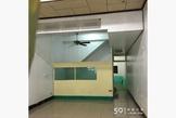 近六龜客運總站透天3樓出租