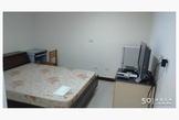 捷運唭哩岸站全新裝潢公寓1樓獨立套房