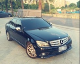 Mercedes-Benz 賓士 C300   無保人 免頭款 超低月付 3999 起 強力貸款 強力過件