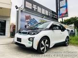 實車實價 BMW i3 油電複合 電動車 REX版 增程版 免牌燃稅綠能牌