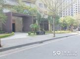 新文山特區3房+平車