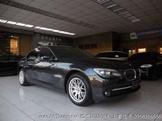 上業汽車| BMW 730d 柴油節能科技引擎