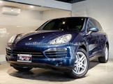 2011 Porsche Cayenne 3.6 總代理  [德義汽車]