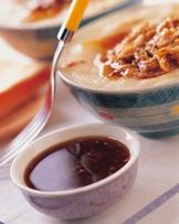 碗粿(2)