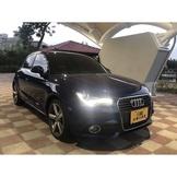 Audi奧迪 A1 S-Line 1.4 最頂級版 國產車價格進口車大享受
