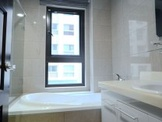 朱哲良▲專營7年明水苑溫馨裝潢廁所開窗