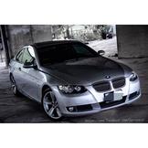 2006年 BMW 325 2.5 銀