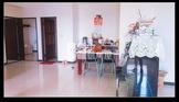 桃園市中壢區龍興路 電梯大廈 [首璽團隊]囍來登景觀裝潢4房車