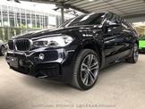 BMWX635iM版總代理2018年12月25日 炫光黑