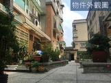 新竹市香山區香北路 別墅 大庄經典花園美別墅