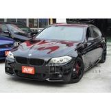 2010 BMW F10 535I M包