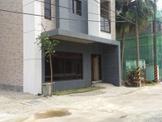 龍潭市區獨棟全新電梯別墅近中興路
