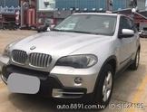 自售 2007年 BMW X5  車美車況佳