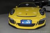 嘉三國際-Porsche 911 GT3 2014 永業 代理