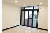 全新整理高應大美公寓2樓出租