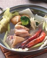 檸檬香茅鍋