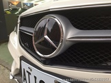 自售 Benz賓士 E350 coupe雙門 (非E200 E250 E300)