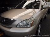04凌志 RX330 休旅 4WD 售23萬8仟洽0937-780999 張R