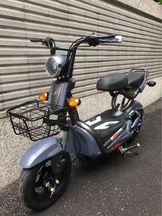 On Sale!! Electric bike 電動車