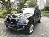 豐駿汽車北大國際店 BMW X5 市場稀有七人座休旅車~慢了就找不到了喔!