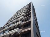 新北市中和區大勇街 電梯大廈 一層一戶附大露台