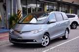 Previa 2.4頂級*新車價164萬*一手車,僅跑90131公里