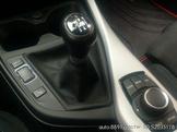 [車主 自售]BMW原廠手排220i正2017年F22少跑6mt黑車Msport