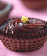 夏威夷果巧克力