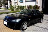 正05年 寶馬 BMW 530I E60 德製歐規 日本進口
