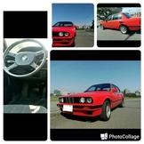 復古BMW出售