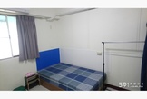 公寓電梯套房/個人冰箱/變頻冷氣