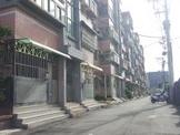 青埔高鐵美寓3房