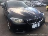 賣車、賣車、自售、自售  自己從國外原廠認證中古車部進回國的BMW 2012 5