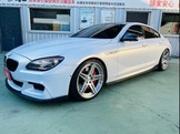 【SUM尼克汽車】2015 BMW 640i Gran Coupe