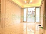 瑞隆商圈翻新三樓公寓 (KS86519)