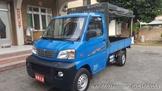 中華1300CC貨車含帆布架.美純跑71000公里.歡迎賞車試乘