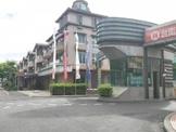 麻豆台南小鎮11年9套房超俗透天全新未住