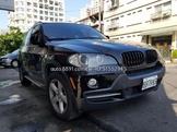 [自售] BMW X5 七人 大螢幕 DVD 只賣66萬