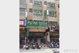 店面出租,在中華大學正門對面,適合各行業