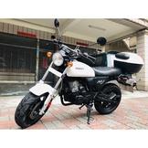 宏佳騰  AEON My 125