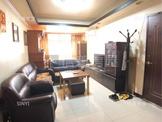 台北市北投區中和街 公寓 北投2樓溫馨成家