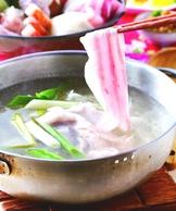 酸菜白肉鍋(4)