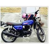 型男檔車KRT~150cc可以車換車。
