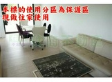 886B陽明山無敵景觀別墅土 (TS85657)