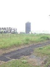 烏石港豐盛商建地 (XS62720)